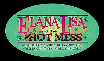 Elana Lisa n HM full color logo.jpg