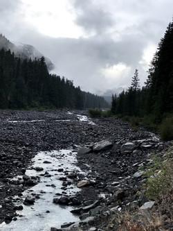 Washington State - Hike
