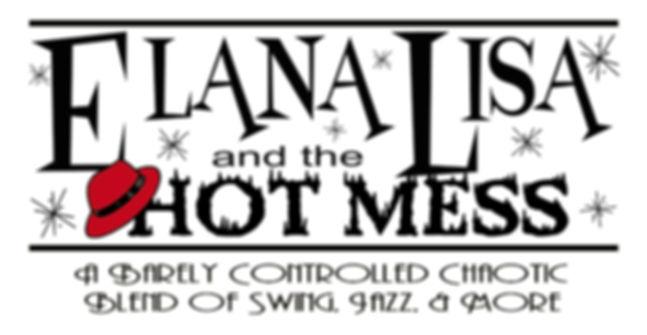 Elan Lisa n HM simple logo.jpg