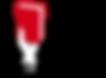 logo_parislibrairie (1).png