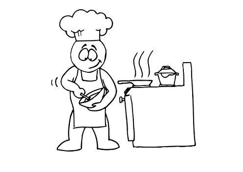 cuisiner-t24716.jpg