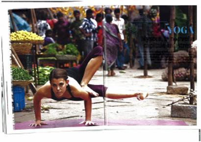 yoga_Img9.png