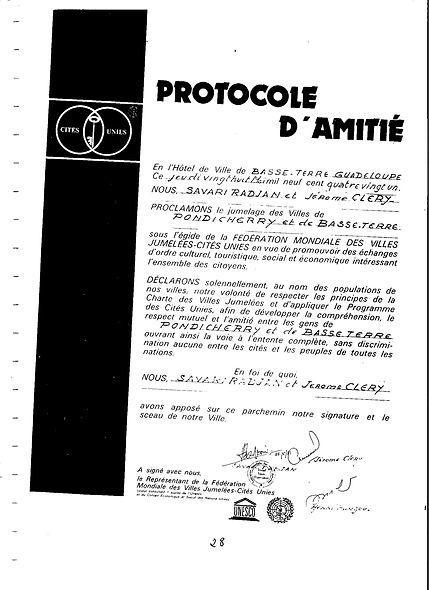 protocole-d27accord.jpg