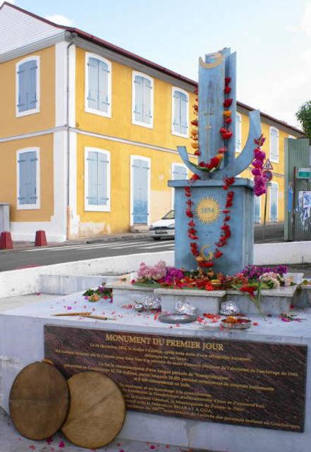 monument-1e-jour.jpg