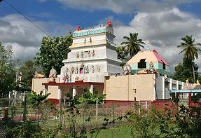 Temple de Changy.jpg