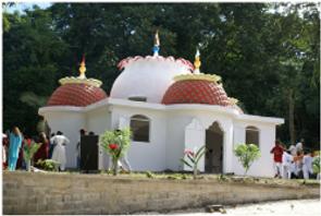 temple-sarasvati_Img4.png