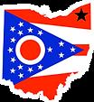 Logo-State.png