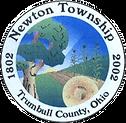 Logo-NewtonTwp_seal copy.png
