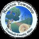copy newtown township logo.png