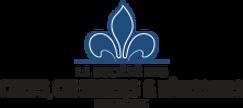 logo-SCCPQ.png