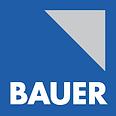 1200px-Bauer_Verlagsgruppe_logo2.svg.png
