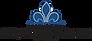 logo-SCCPQ_modifié.png
