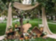 plombir-wedding-2.jpg