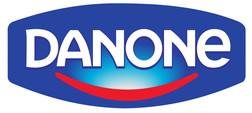 Danone-Logos-HD.jpg