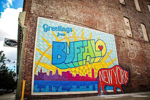 Greetings from Buffalo.jpg