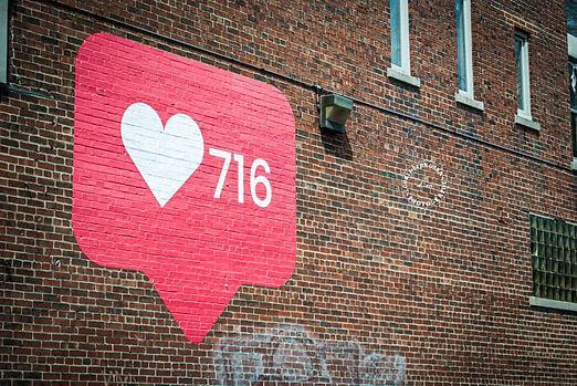 HEart of 716.jpg