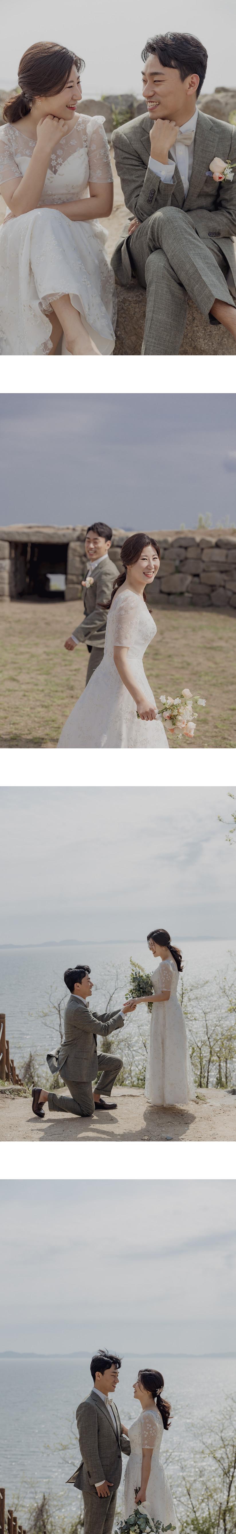 영시간강화도03.jpg