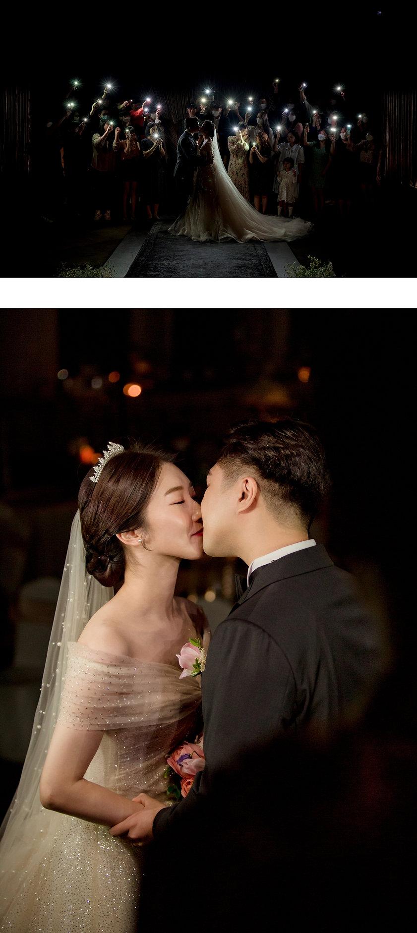 웨딩의전당010-vert.jpg