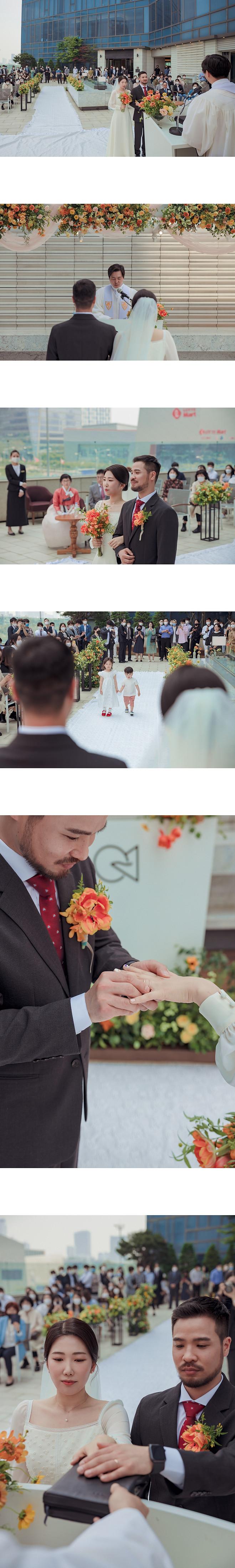 야외결혼식 본식01 (1)-vert.jpg