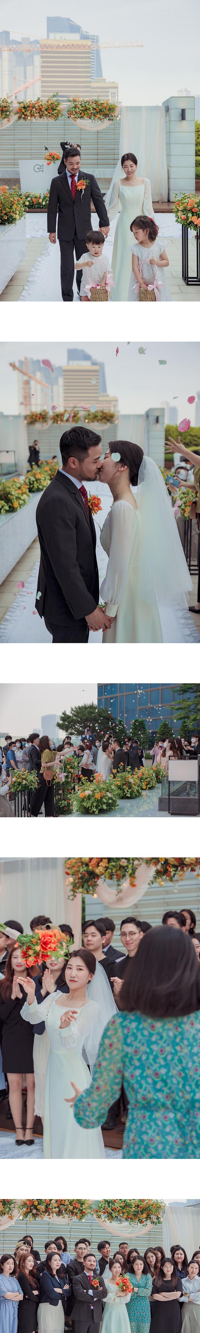 야외결혼식 본식01 (4)-vert.jpg
