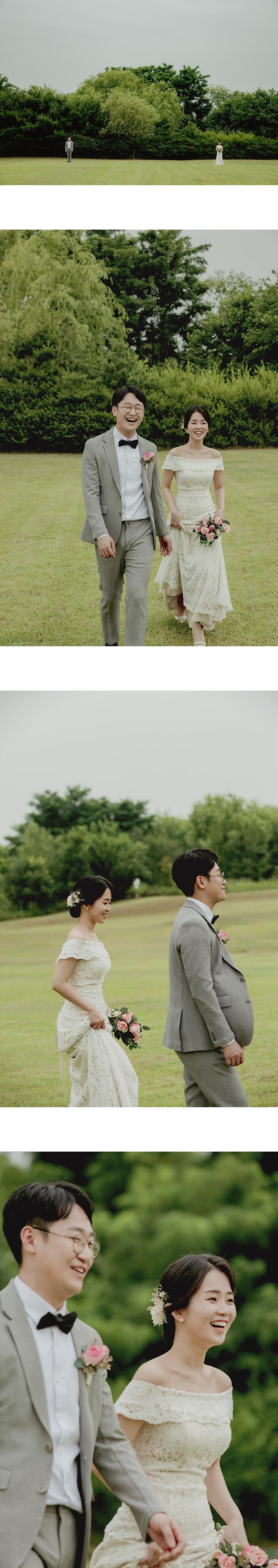 노을공원01-vert.jpg