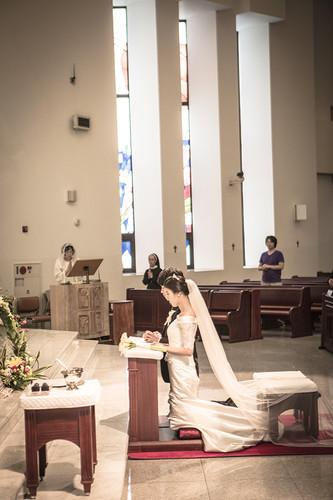 천호동 성당