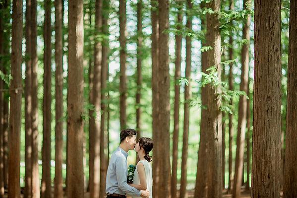 01 숲 (8).jpg