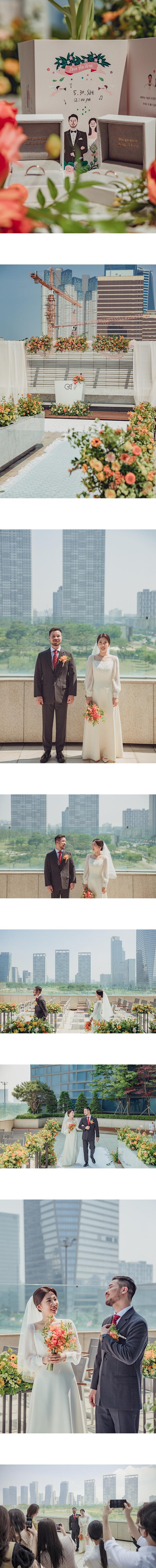01 야외결혼식 식전 01 (1)-vert.jpg
