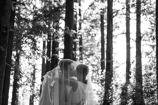 01 숲 (15).jpg