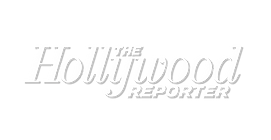 hollywood-reporter-e1548163250902.png