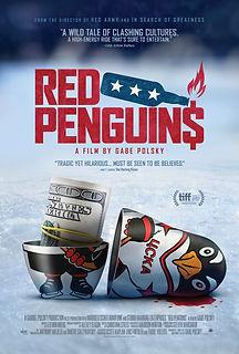 Red Penguins_Poster.jpg