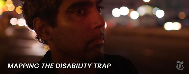 MAPPING THE DISABILITY TRAP 1.jpg