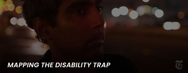 MAPPING THE DISABILITY TRAP 1-DARK.jpg