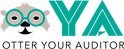 OYA_HZ_Logo_Color.png