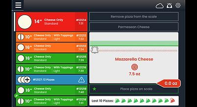 SetPizza_screen.png