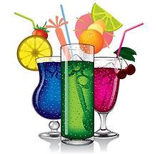 Party Drink.jpg