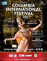 International Festival Flyer 2017.jpg