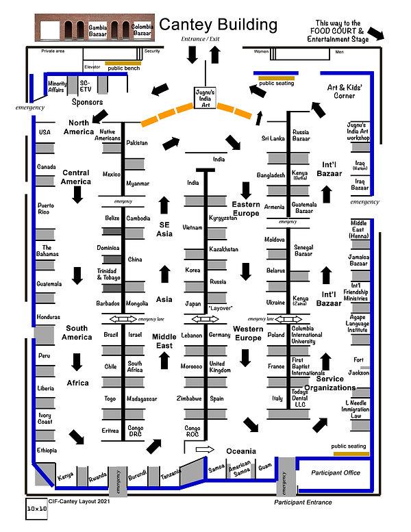 CIF Cantey layout 2021a.jpg