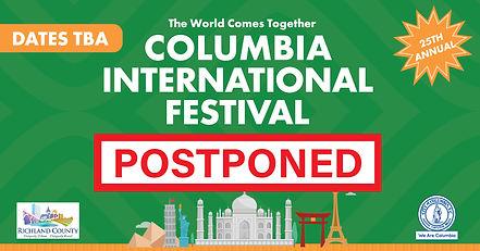Postponed festival ad-01.jpg