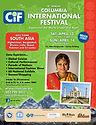 CiF2013-lttr-flier-Jan-27-2013A.jpg