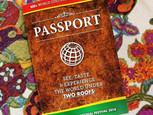 2016 passport.jpg