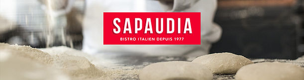 Sapaudia Bistro Italien Annecy