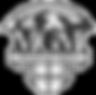 Logo_MGM_edited.png