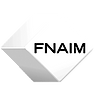 Logo_FNAIM_edited.png