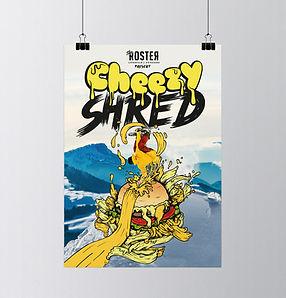 poster-mockup_CheezyShred.jpg