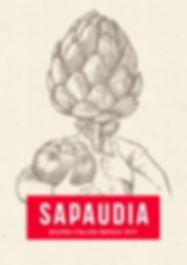 Sapaudia Annecy