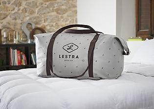 Lestra Literie