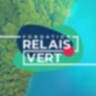 Fondation Relais Vert