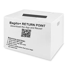 Bagito+ Return Box - Mock-up.jpg