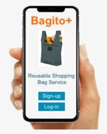 Bagito+ App mock-up.jpg